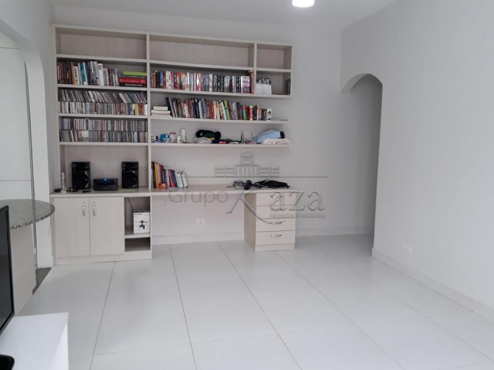 Comprar Casa / Condomínio em São José dos Campos apenas R$ 900.000,00 - Foto 26