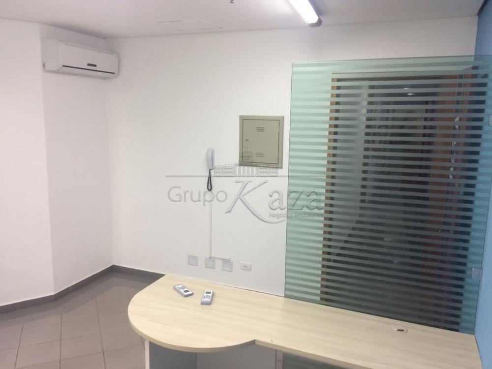 Alugar Comercial / Sala em São José dos Campos apenas R$ 1.000,00 - Foto 5