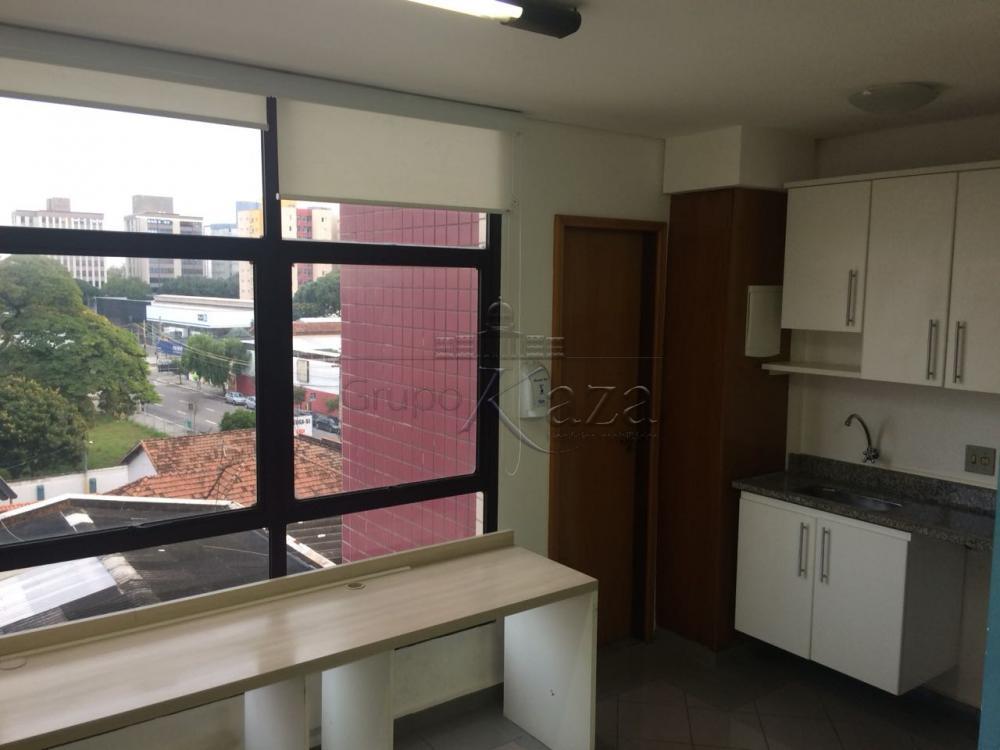 Alugar Comercial / Sala em São José dos Campos apenas R$ 1.300,00 - Foto 7