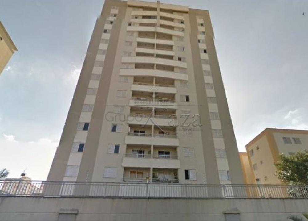 Apartamento / Padrão em São José dos Campos , Comprar por R$277.000,00