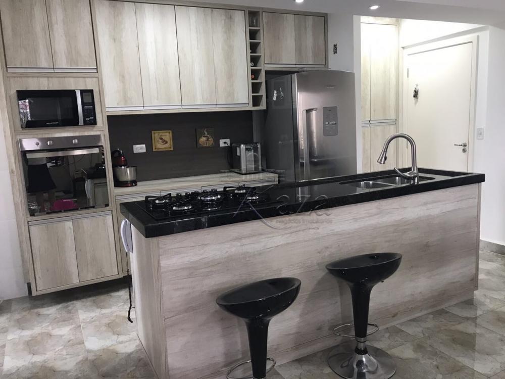 Apartamento / Padrão em São José dos Campos , Comprar por R$390.000,00
