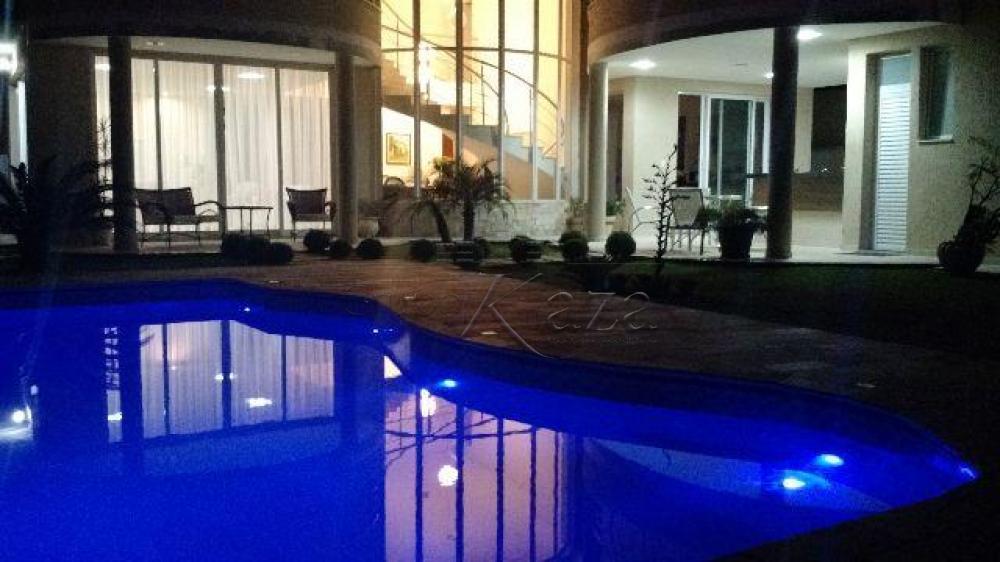 Alugar Casa / Condomínio em São José dos Campos apenas R$ 15.500,00 - Foto 9