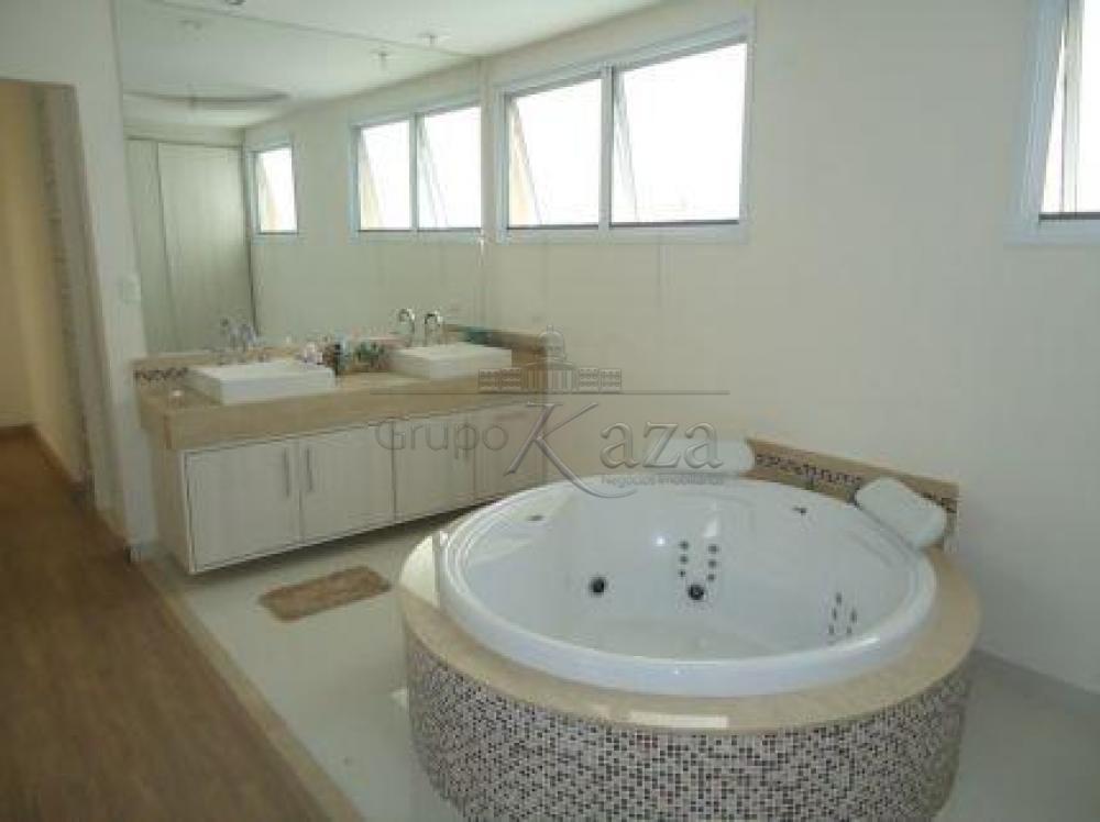 Alugar Casa / Condomínio em São José dos Campos apenas R$ 15.500,00 - Foto 13