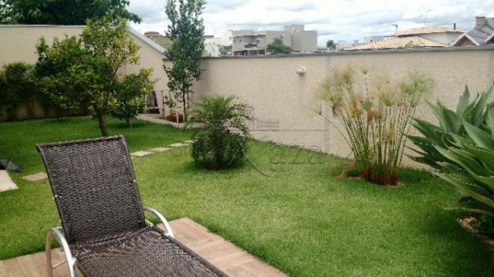 Alugar Casa / Condomínio em São José dos Campos apenas R$ 15.500,00 - Foto 16