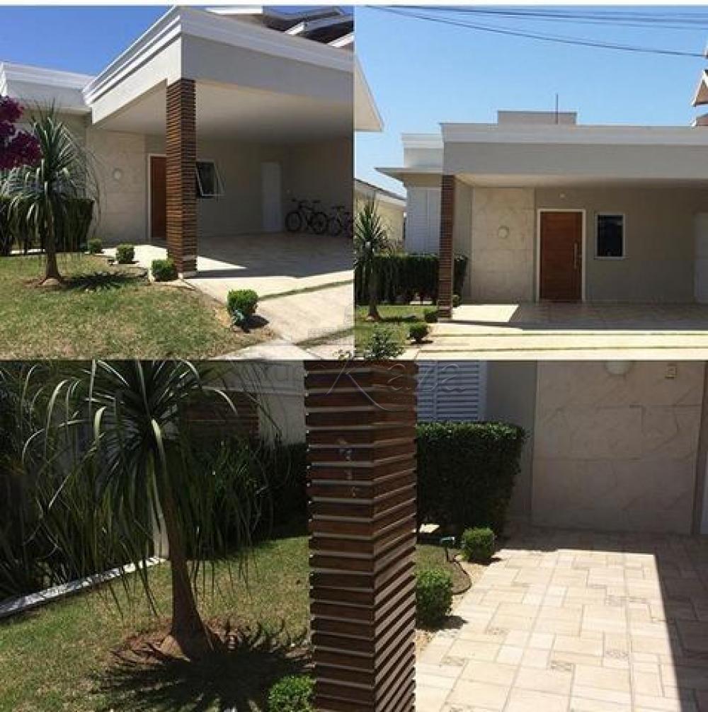 Casa / Condomínio em São José dos Campos , Comprar por R$799.000,00