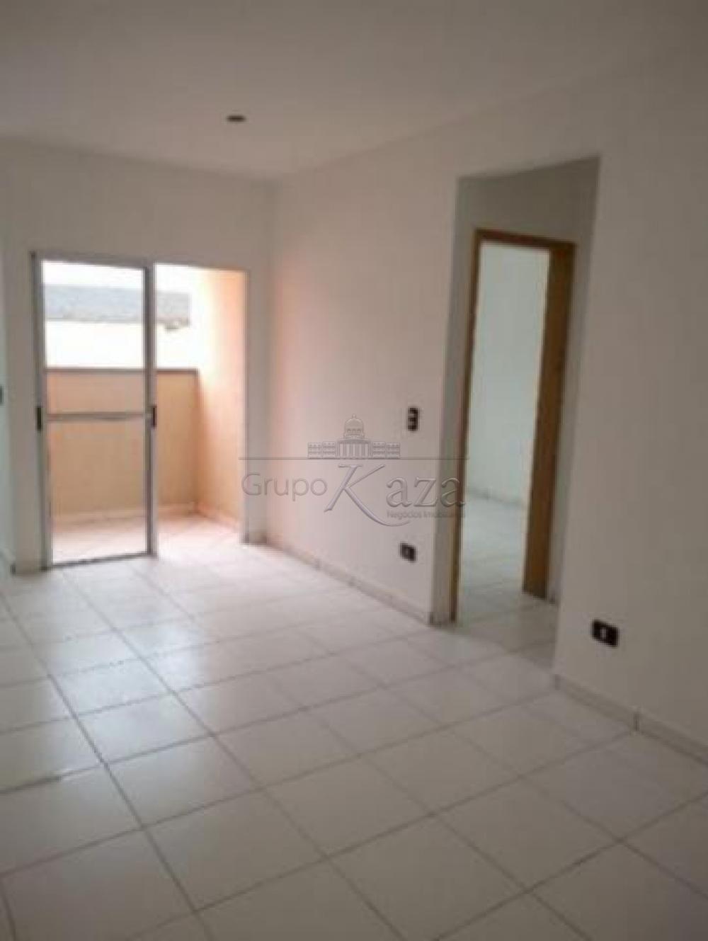 Apartamento / Padrão em Ubatuba , Comprar por R$189.000,00