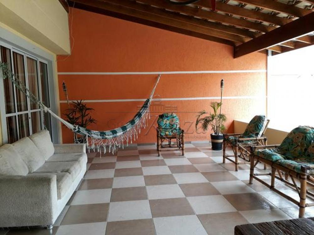 Casa / Sobrado em Jacareí , Comprar por R$620.000,00
