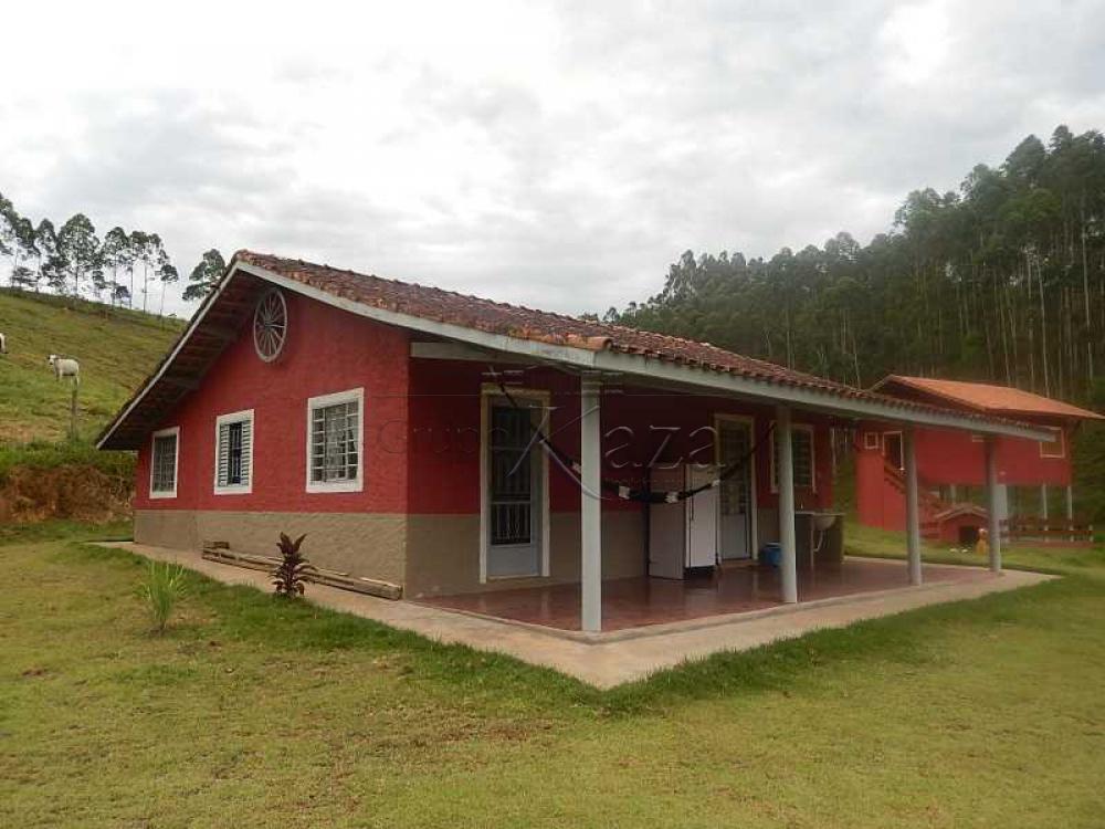 Rural / Sítio em São Francisco Xavier , Comprar por R$1.700.000,00