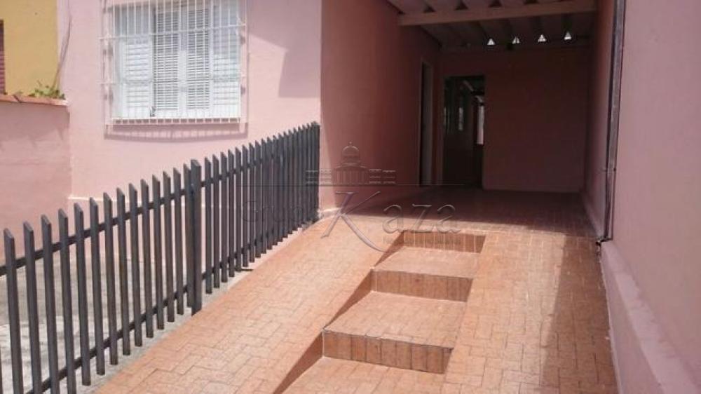 Casa / Padrão em São José dos Campos , Comprar por R$260.000,00