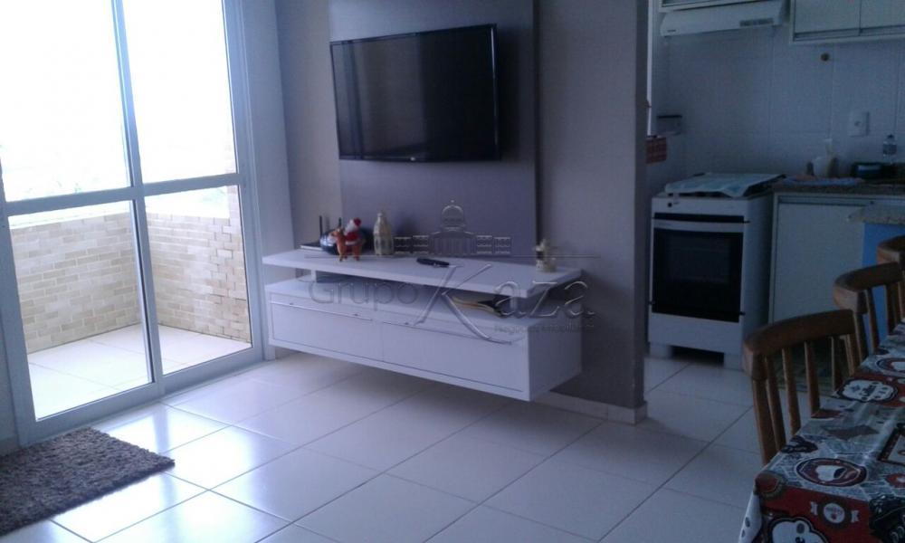 Apartamento / Cobertura Duplex em Bertioga , Comprar por R$550.000,00