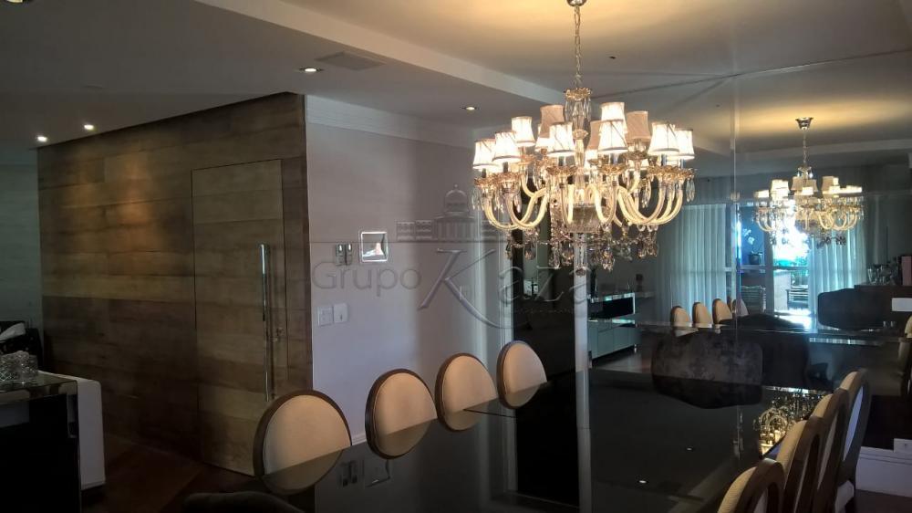Alugar Apartamento / Padrão em São José dos Campos R$ 10.000,00 - Foto 1