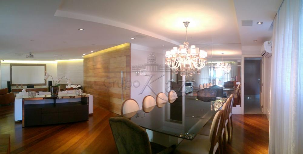 Alugar Apartamento / Padrão em São José dos Campos R$ 10.000,00 - Foto 2