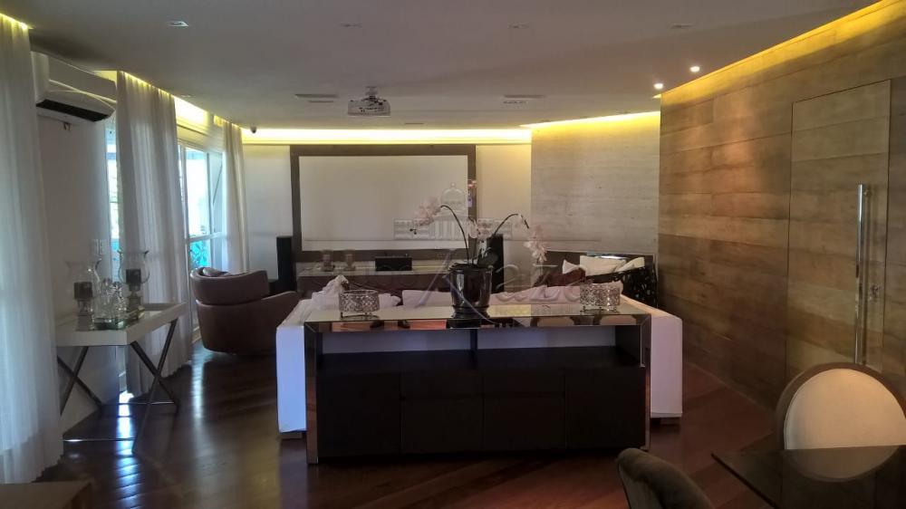 Alugar Apartamento / Padrão em São José dos Campos R$ 10.000,00 - Foto 3