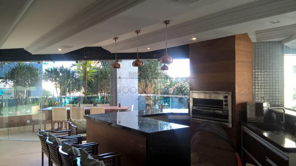 Alugar Apartamento / Padrão em São José dos Campos R$ 10.000,00 - Foto 6
