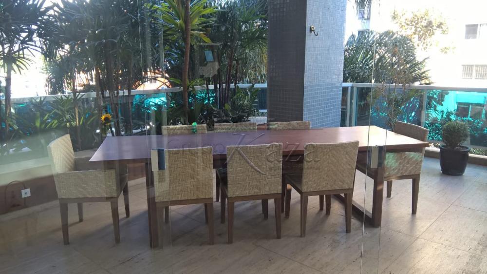 Alugar Apartamento / Padrão em São José dos Campos R$ 10.000,00 - Foto 7