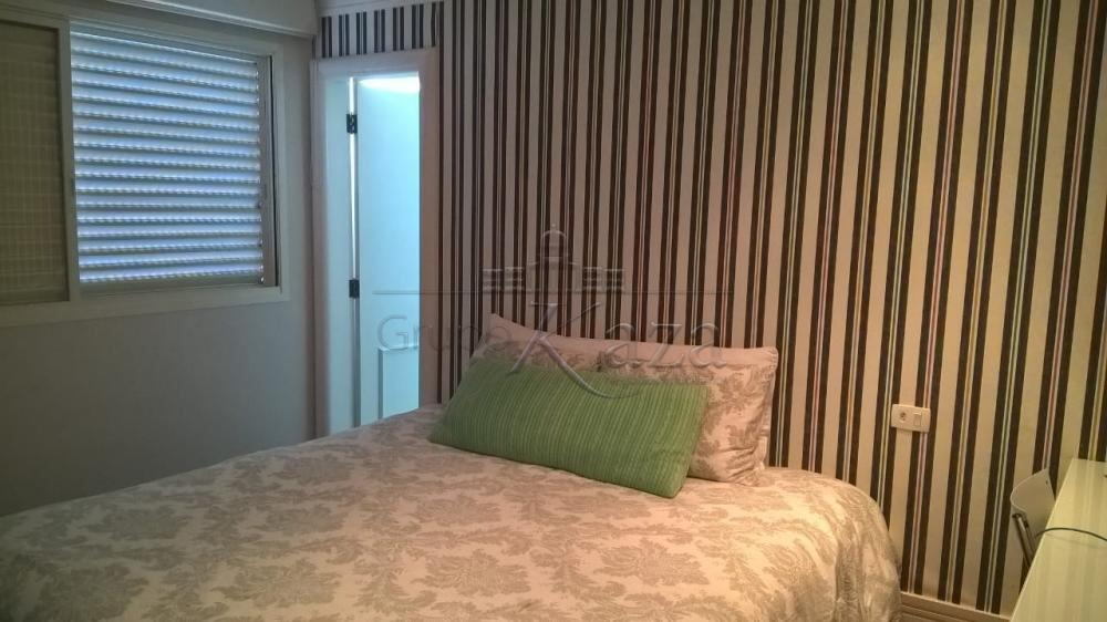 Alugar Apartamento / Padrão em São José dos Campos R$ 10.000,00 - Foto 12