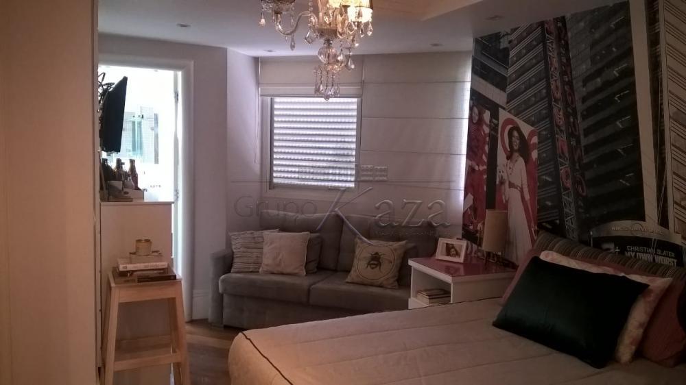 Alugar Apartamento / Padrão em São José dos Campos R$ 10.000,00 - Foto 16