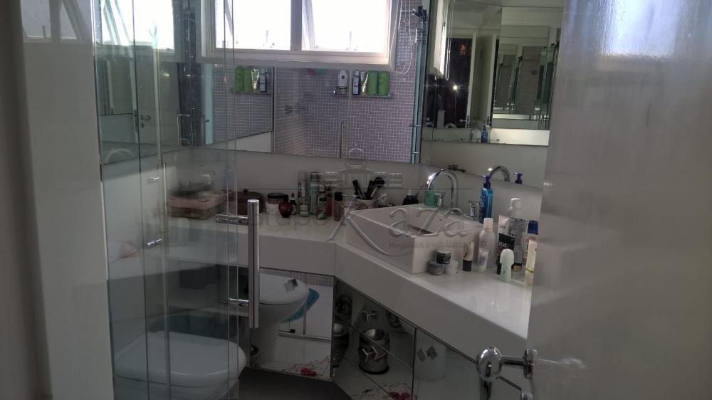 Alugar Apartamento / Padrão em São José dos Campos R$ 10.000,00 - Foto 17