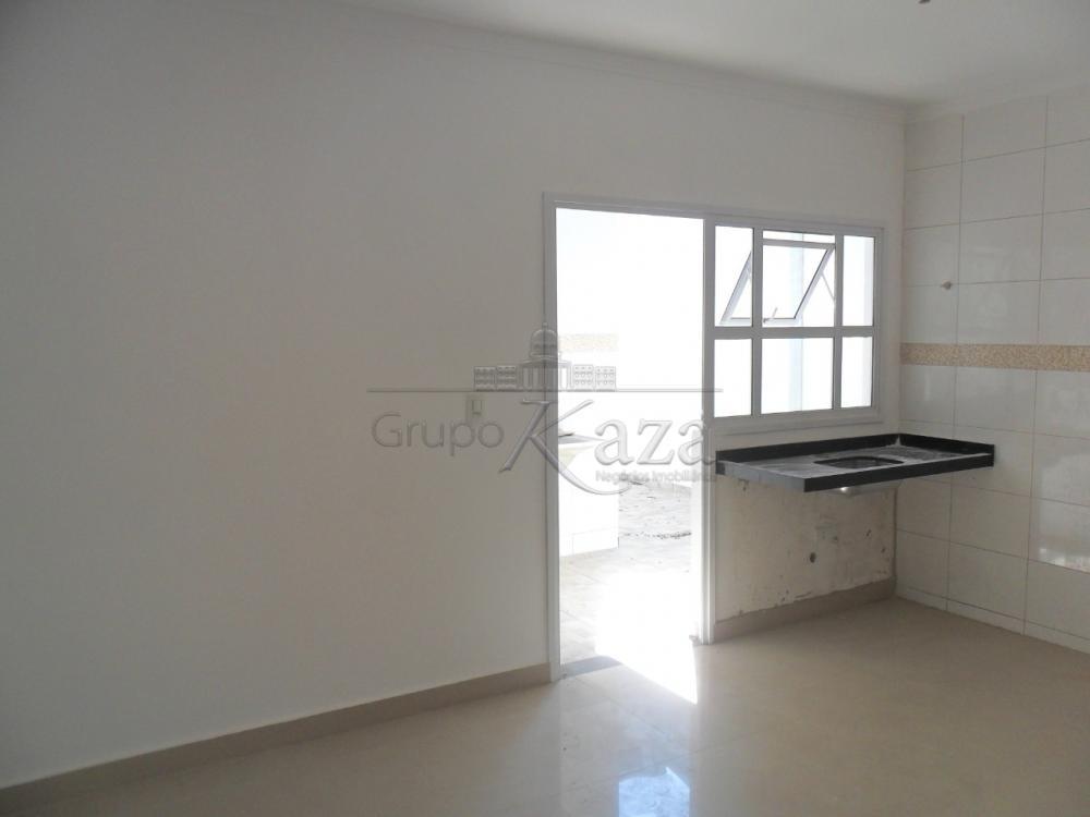 Comprar Casa / Padrão em São José dos Campos apenas R$ 260.000,00 - Foto 2