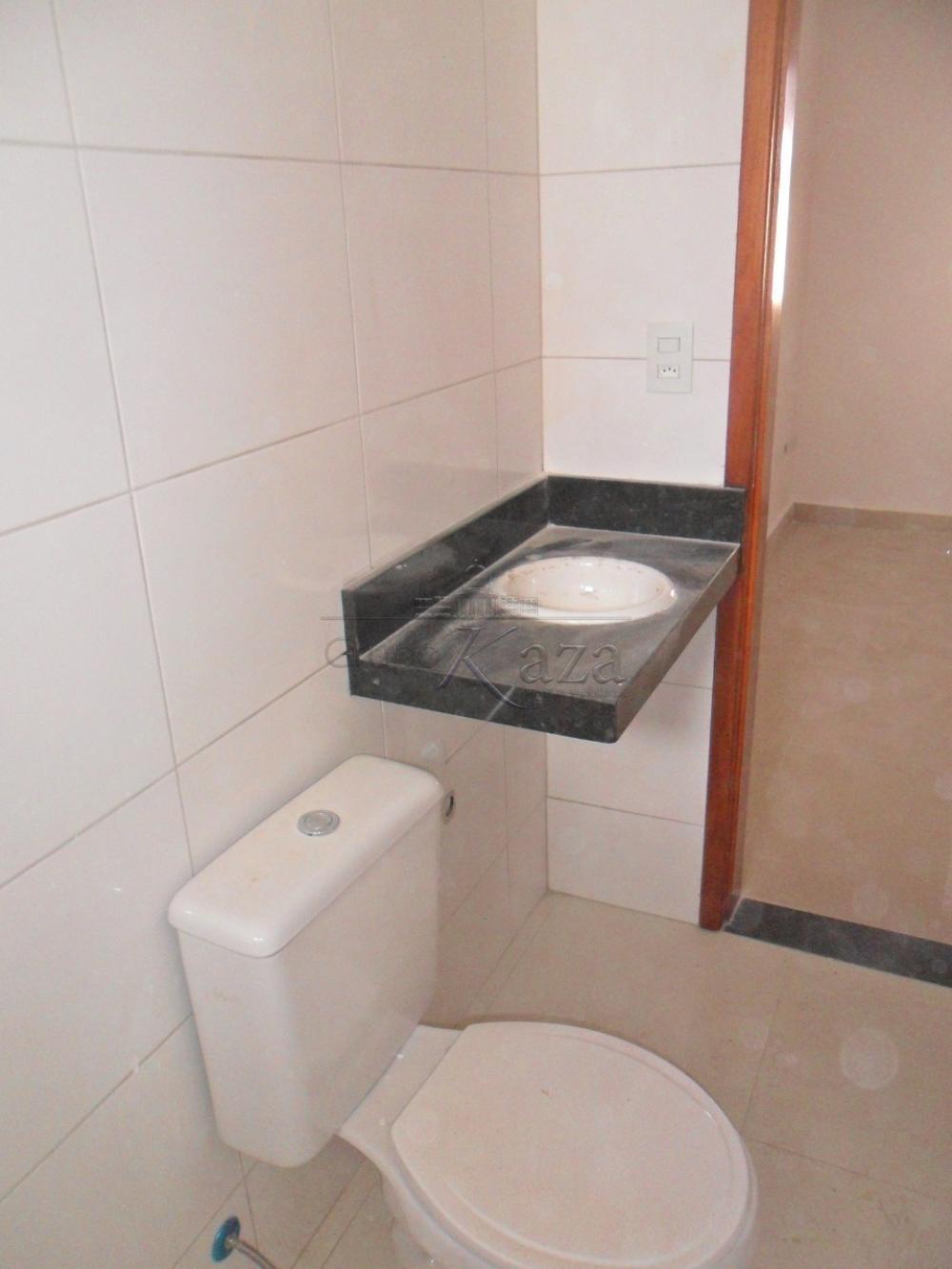 Comprar Casa / Padrão em São José dos Campos apenas R$ 260.000,00 - Foto 3