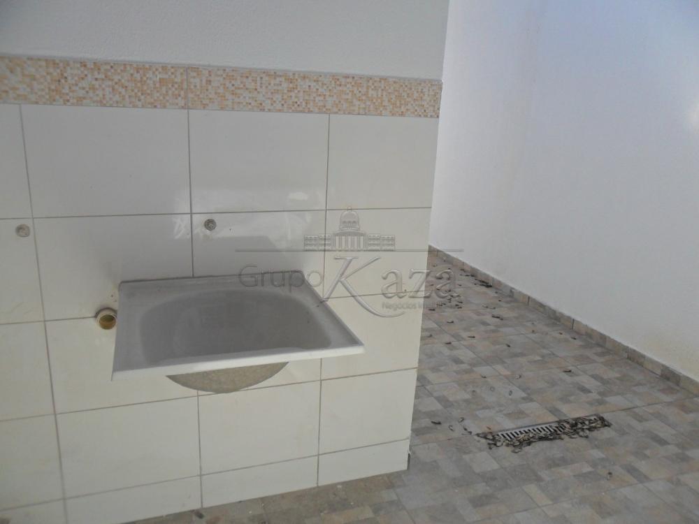 Comprar Casa / Padrão em São José dos Campos apenas R$ 260.000,00 - Foto 5