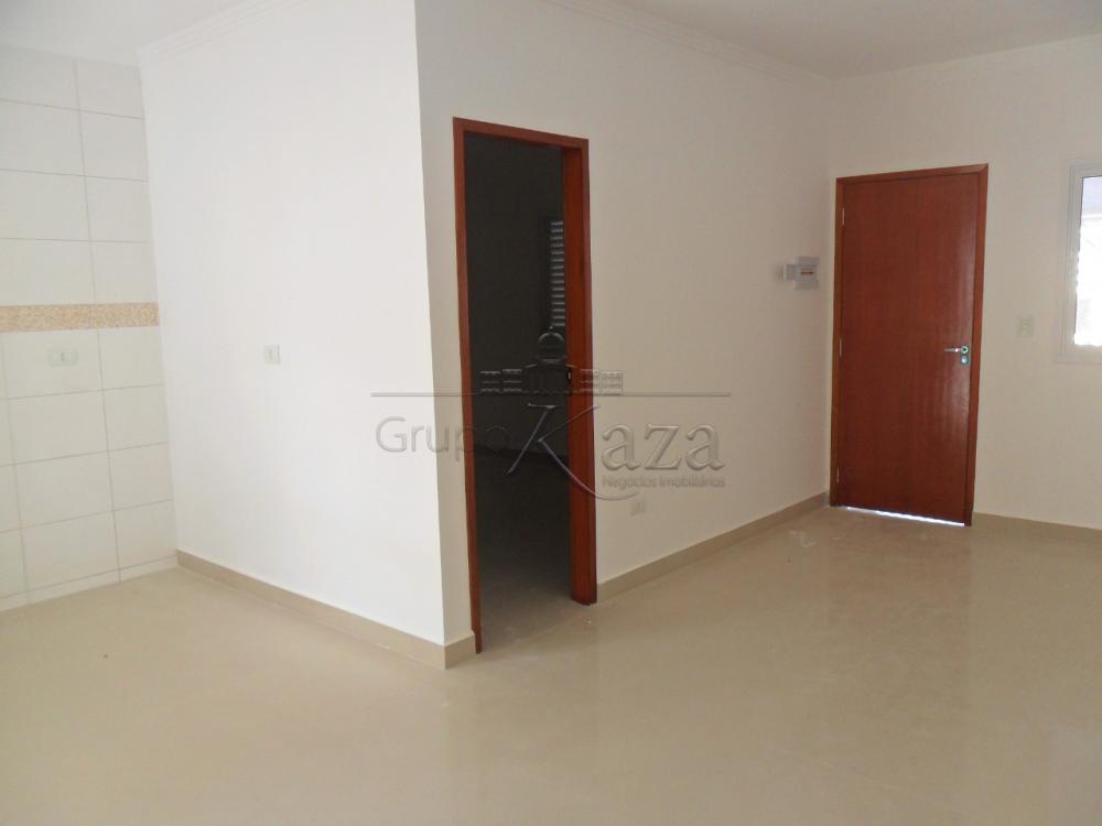 Comprar Casa / Padrão em São José dos Campos apenas R$ 260.000,00 - Foto 6