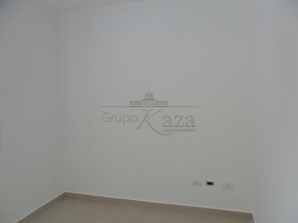 Comprar Casa / Padrão em São José dos Campos apenas R$ 260.000,00 - Foto 7
