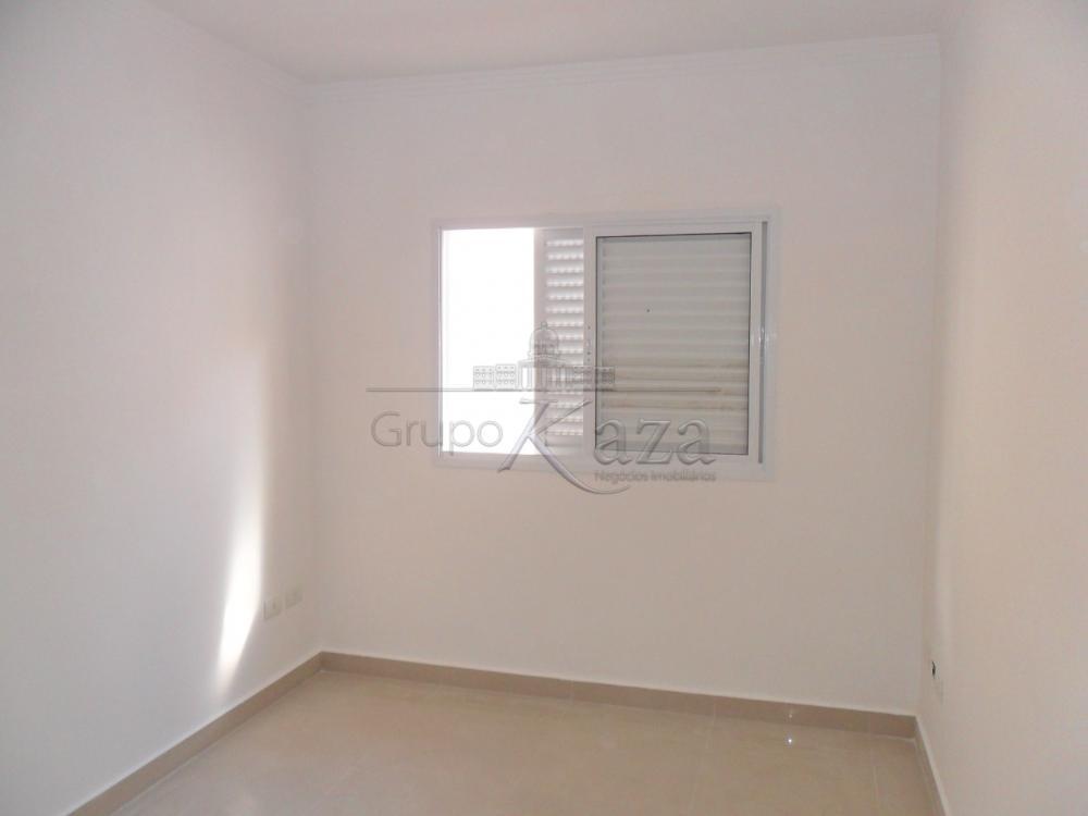 Comprar Casa / Padrão em São José dos Campos apenas R$ 260.000,00 - Foto 8