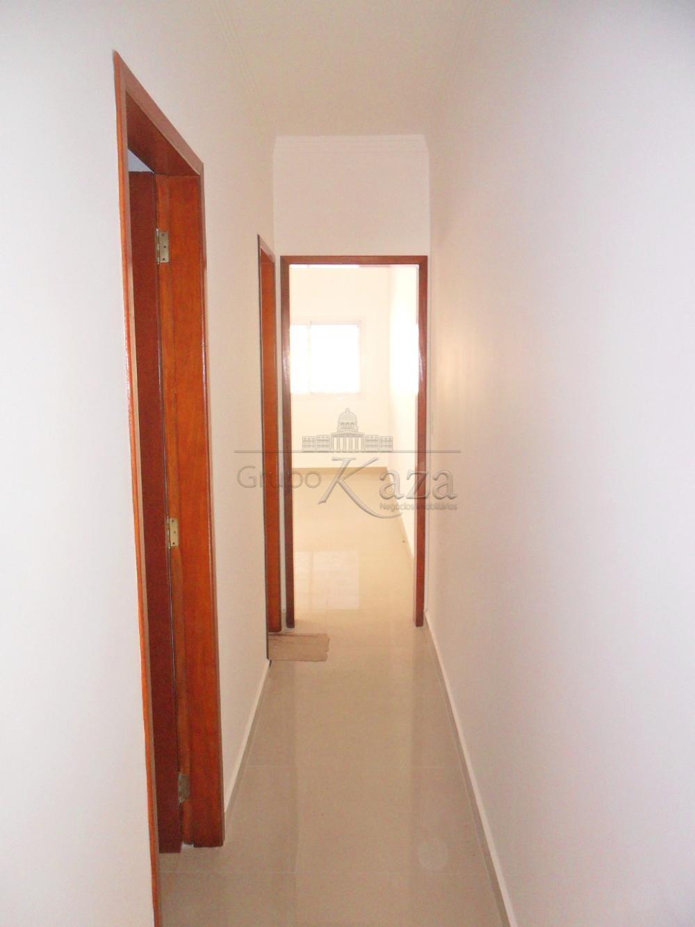 Comprar Casa / Padrão em São José dos Campos apenas R$ 260.000,00 - Foto 11