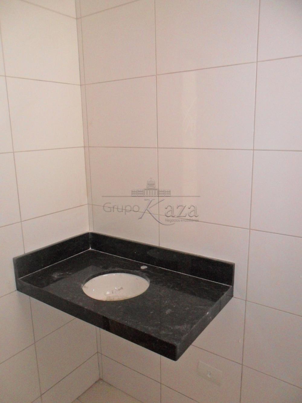 Comprar Casa / Padrão em São José dos Campos apenas R$ 260.000,00 - Foto 18
