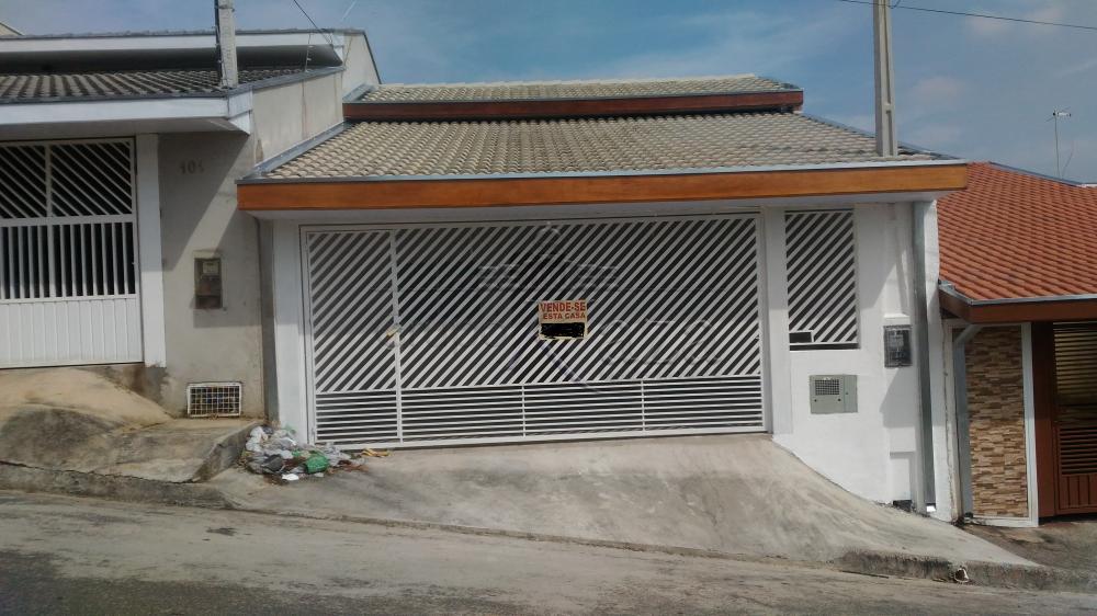 Comprar Casa / Padrão em São José dos Campos apenas R$ 260.000,00 - Foto 22