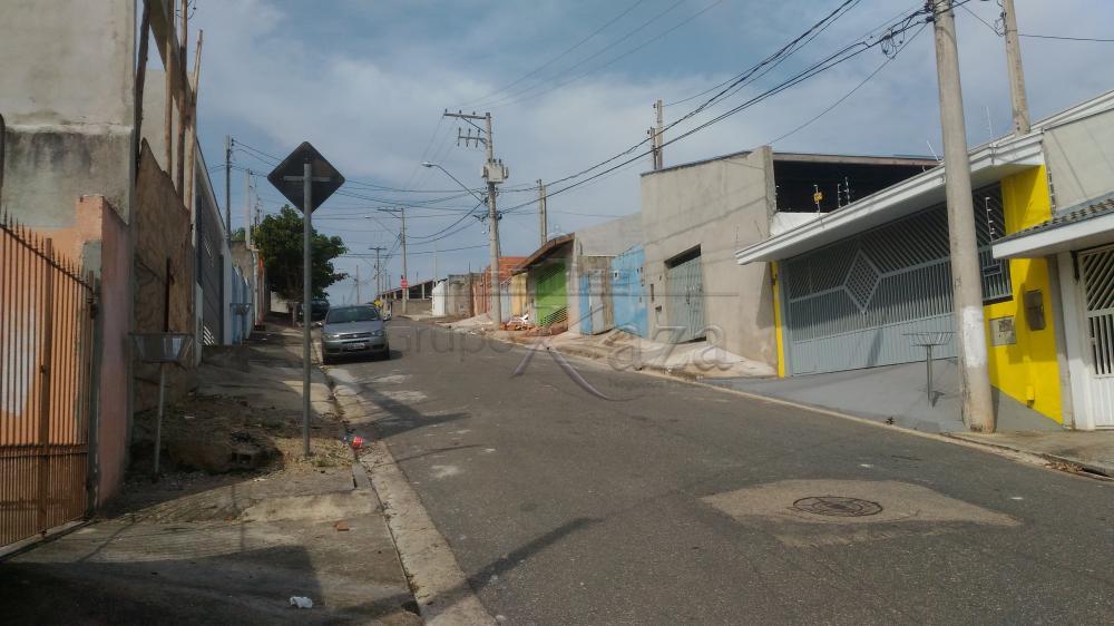 Comprar Casa / Padrão em São José dos Campos apenas R$ 260.000,00 - Foto 24