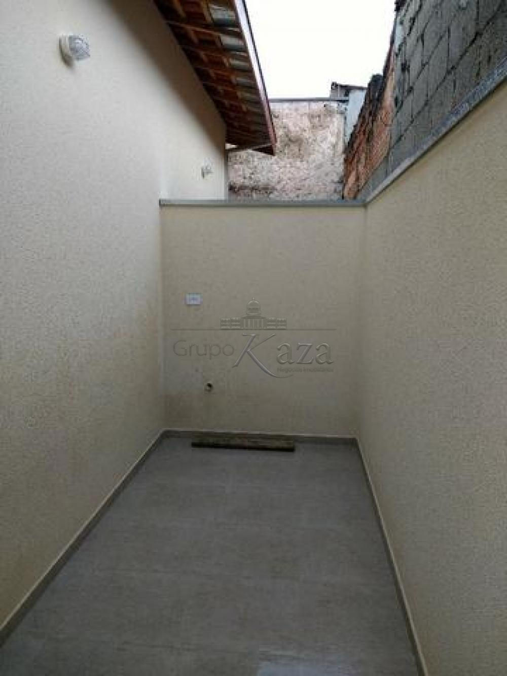 Comprar Casa / Padrão em São José dos Campos apenas R$ 307.400,00 - Foto 13