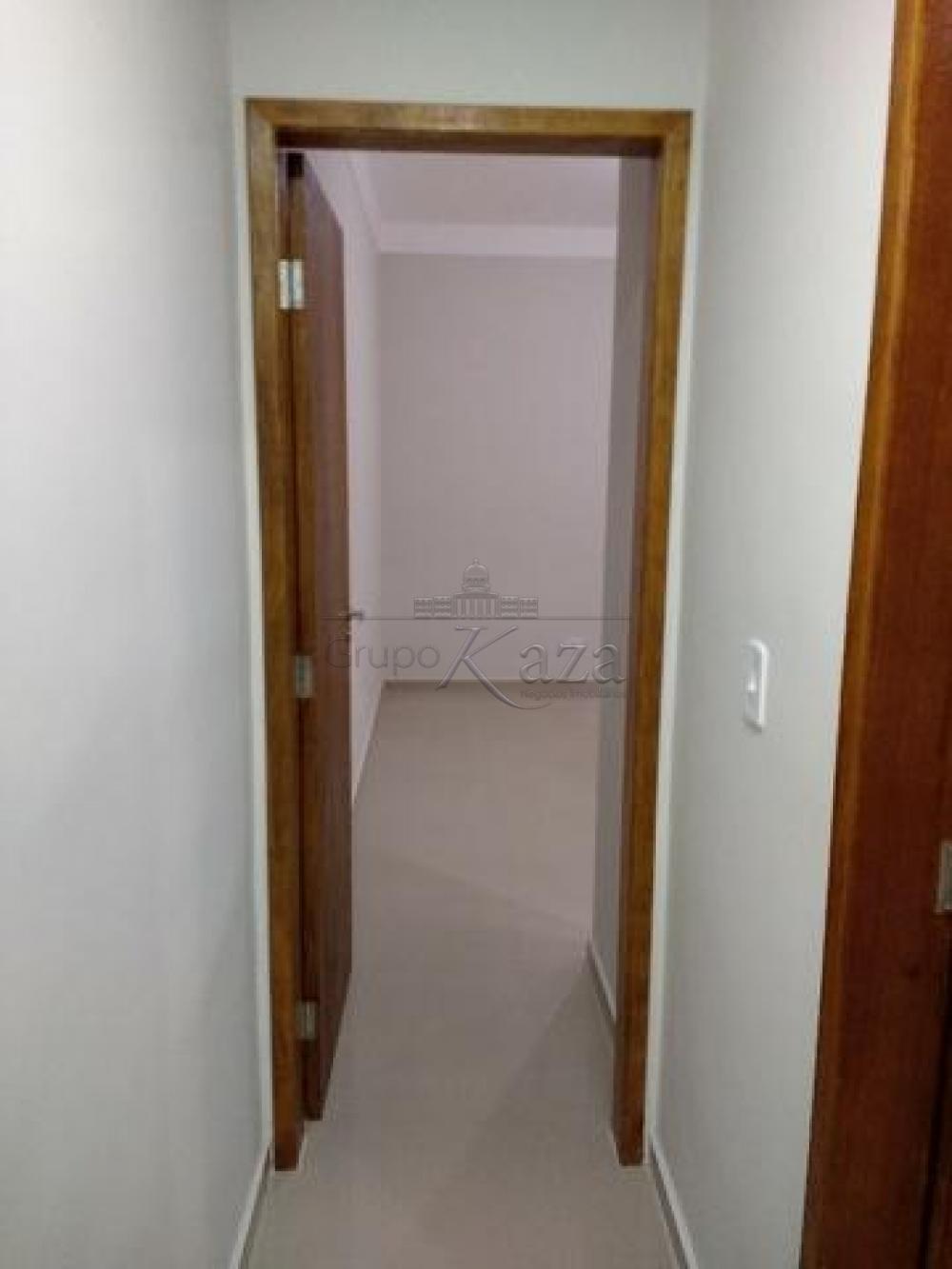 Comprar Casa / Padrão em São José dos Campos apenas R$ 307.400,00 - Foto 12