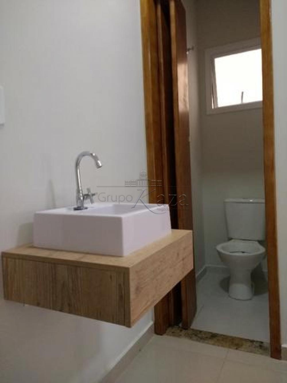 Comprar Casa / Padrão em São José dos Campos apenas R$ 307.400,00 - Foto 10