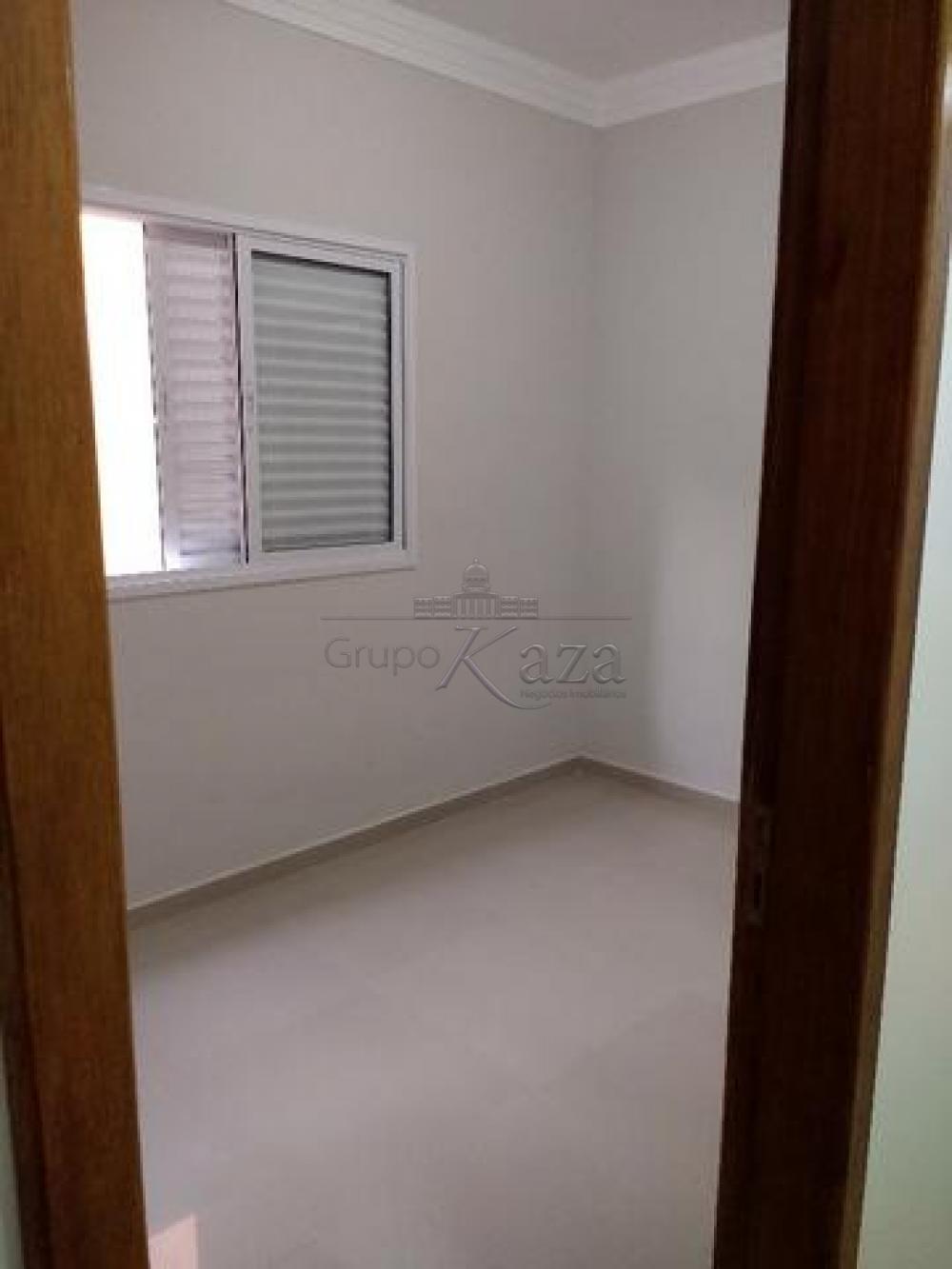 Comprar Casa / Padrão em São José dos Campos apenas R$ 307.400,00 - Foto 2