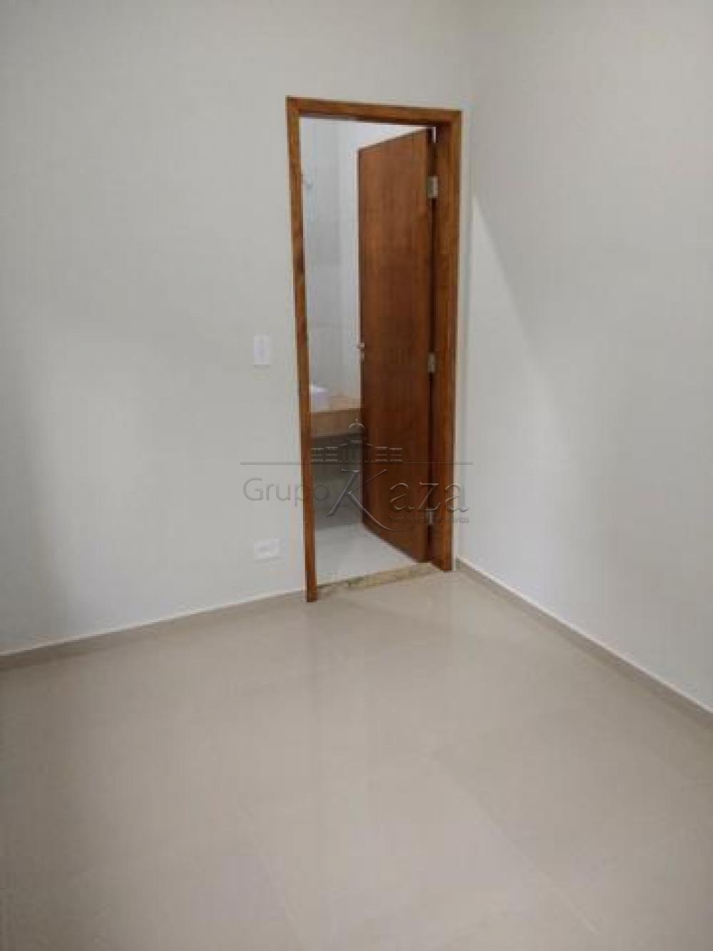 Comprar Casa / Padrão em São José dos Campos apenas R$ 307.400,00 - Foto 3