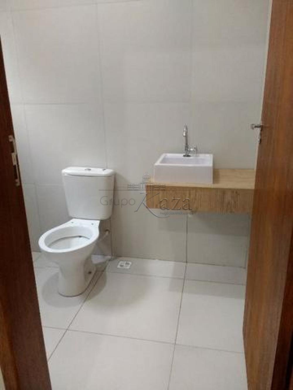 Comprar Casa / Padrão em São José dos Campos apenas R$ 307.400,00 - Foto 14