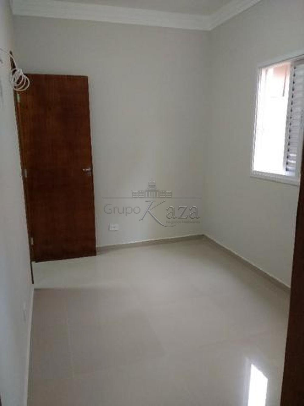 Comprar Casa / Padrão em São José dos Campos apenas R$ 307.400,00 - Foto 4