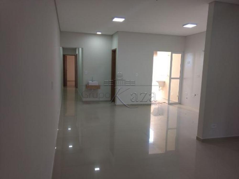 Comprar Casa / Padrão em São José dos Campos apenas R$ 307.400,00 - Foto 5