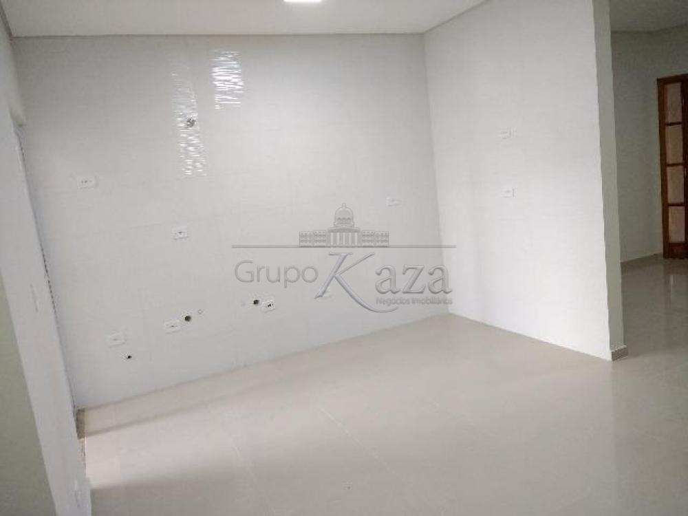 Comprar Casa / Padrão em São José dos Campos apenas R$ 307.400,00 - Foto 9