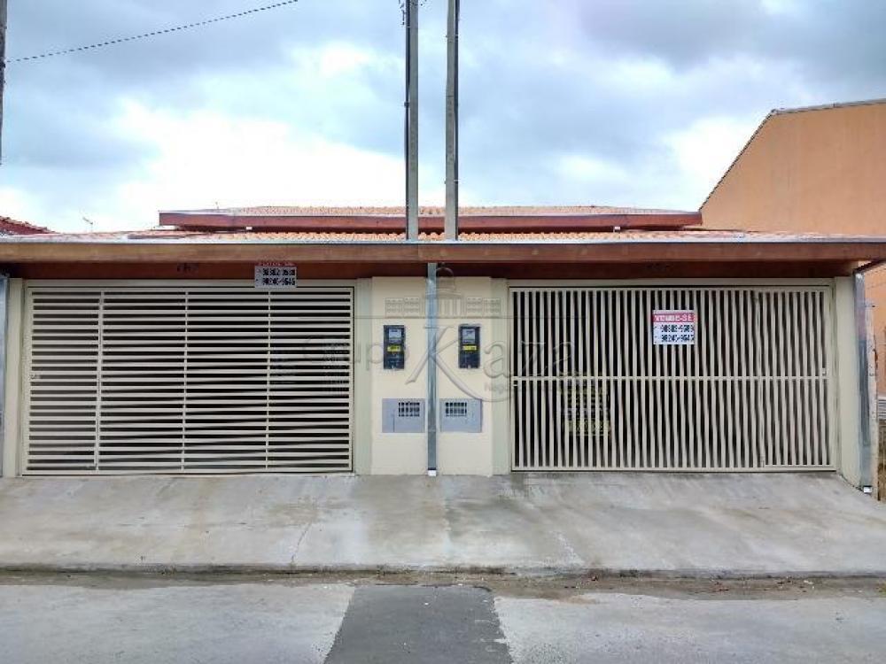 Comprar Casa / Padrão em São José dos Campos apenas R$ 307.400,00 - Foto 16