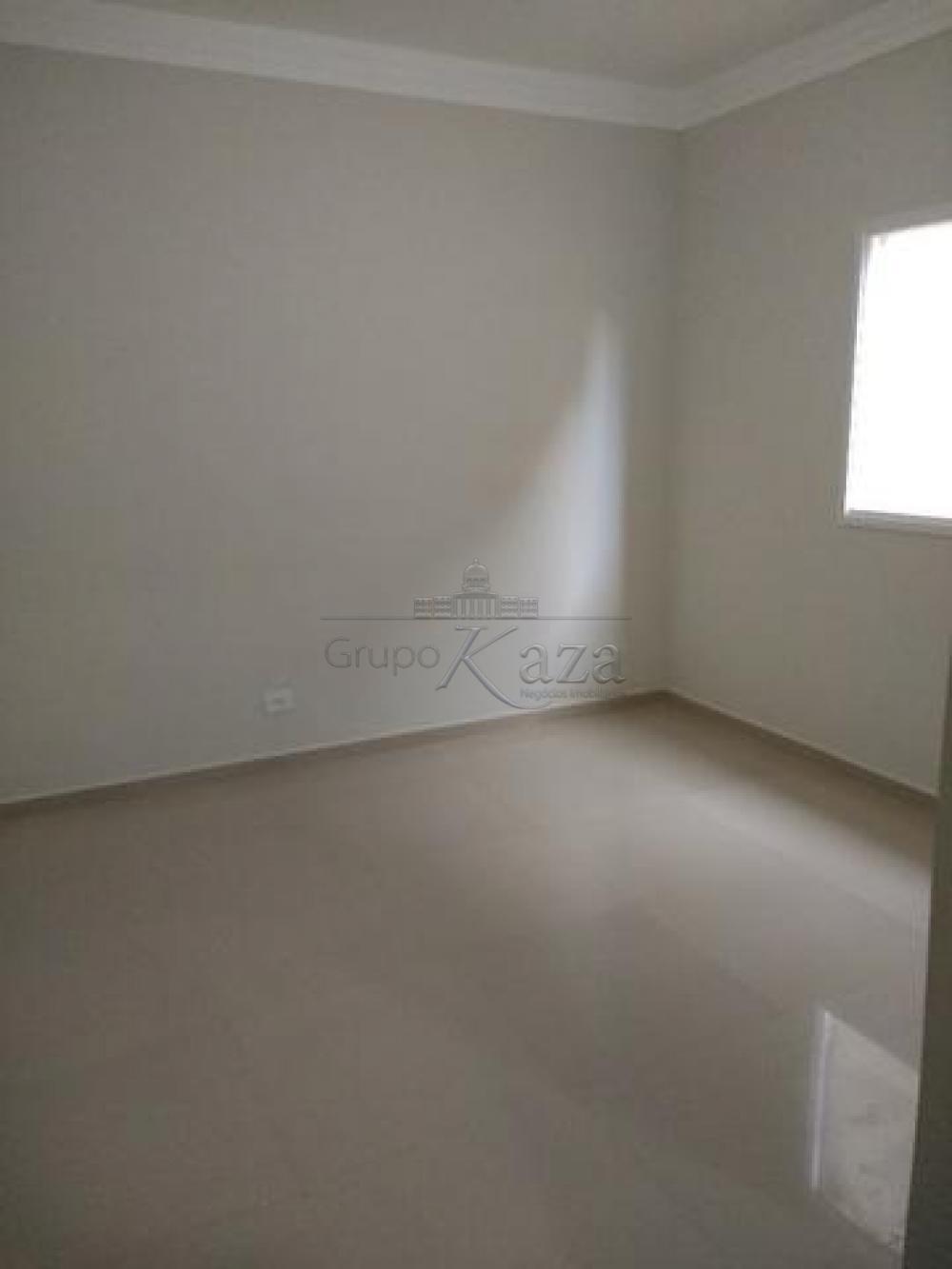 Comprar Casa / Padrão em São José dos Campos apenas R$ 307.400,00 - Foto 6
