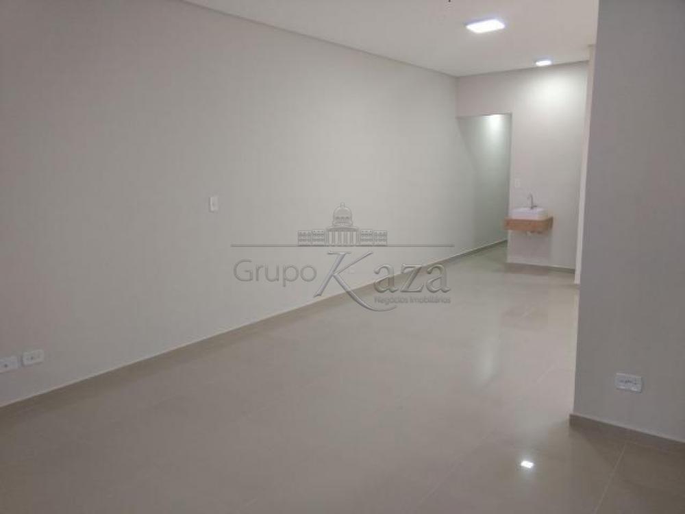 Comprar Casa / Padrão em São José dos Campos apenas R$ 307.400,00 - Foto 8