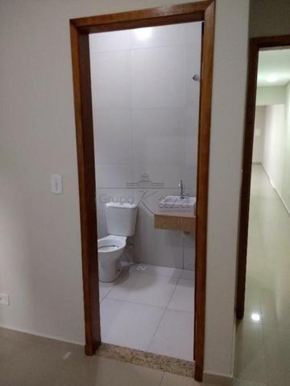 Comprar Casa / Padrão em São José dos Campos apenas R$ 307.400,00 - Foto 18