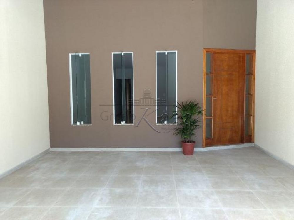 Comprar Casa / Padrão em São José dos Campos apenas R$ 307.400,00 - Foto 15