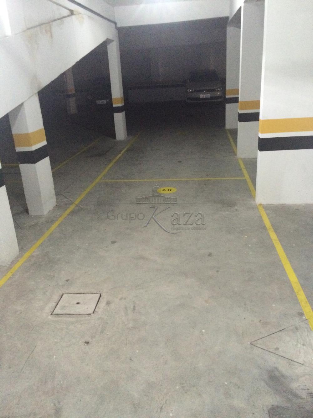 Alugar Apartamento / Padrão em São José dos Campos apenas R$ 1.450,00 - Foto 20