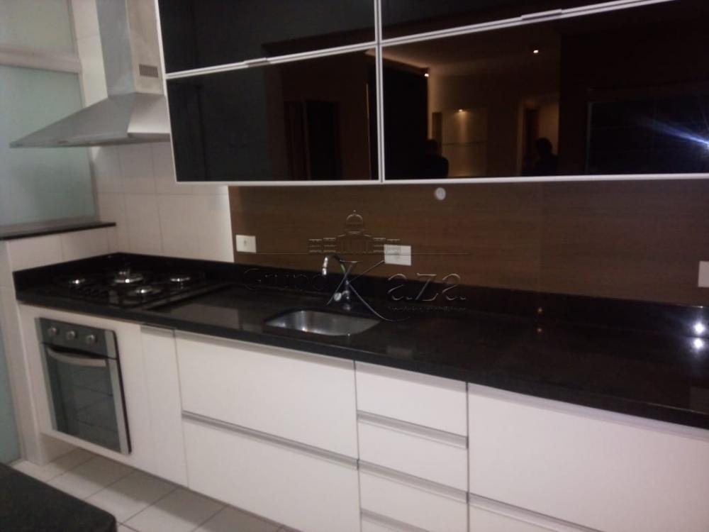 Alugar Apartamento / Padrão em São José dos Campos apenas R$ 1.450,00 - Foto 3