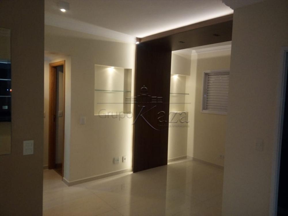 Alugar Apartamento / Padrão em São José dos Campos apenas R$ 1.450,00 - Foto 4