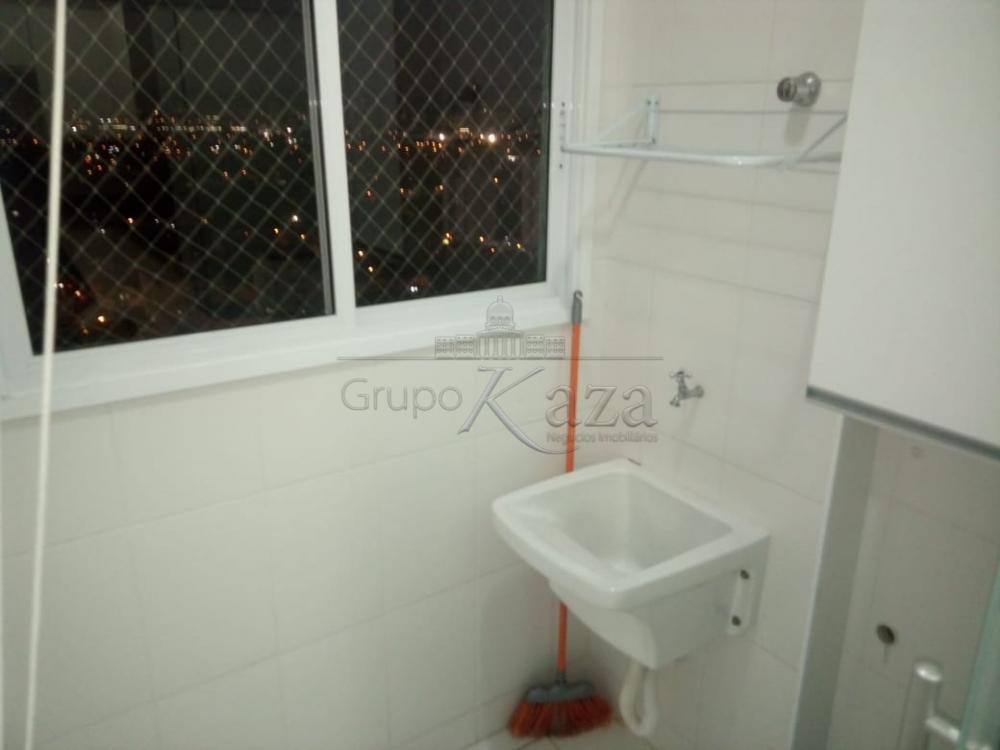 Alugar Apartamento / Padrão em São José dos Campos apenas R$ 1.450,00 - Foto 5